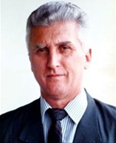 Morre aos 80 anos, Fernandes Martinelli sócio fundador do Grupo Educadora