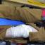 Justiça decreta prisão de homem que atropelou policial militar